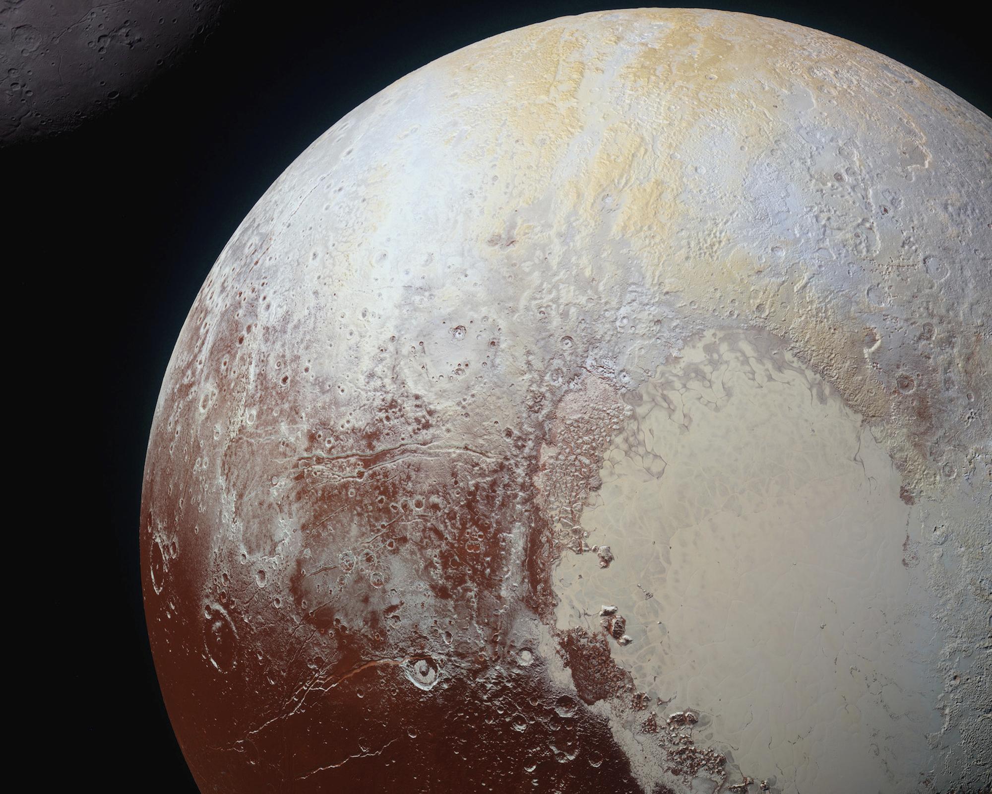e-Planets