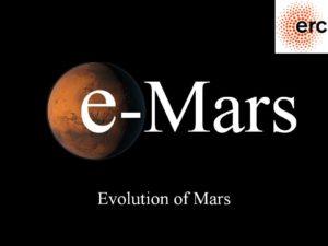 e-Mars