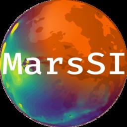 MarsSI